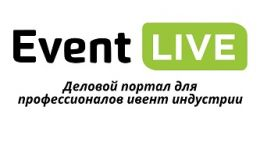 Event-live