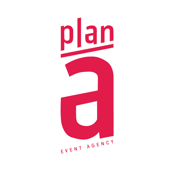 Plan A Event Agency