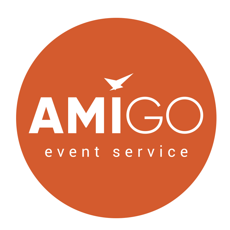 Amigo Service Group