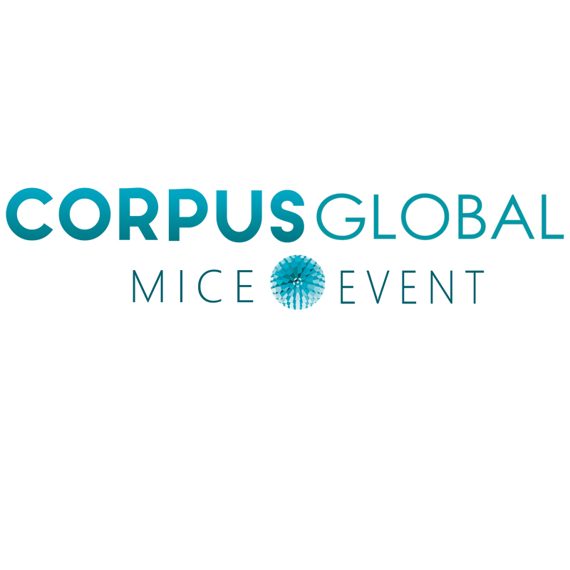 CORPUS GLOBAL MICE&EVENT (Калининград)