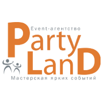 Event агентство - Party - land »