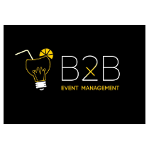 B2B event management Самара