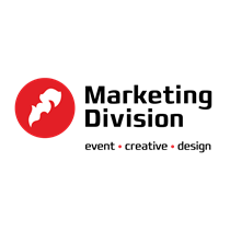 «Marketing Division»