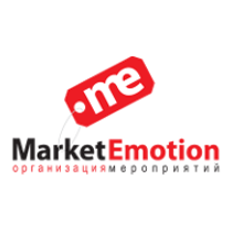 Группа Компаний «MarketЕmotion»