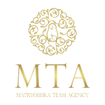 «Matryoshka Team Agency (MTA)»