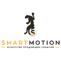 «SmartMotion»