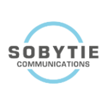 SOBYTIE Communications Москва