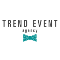 «Trend Event»