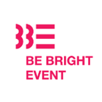 Be Bright Event Казань
