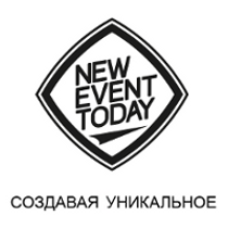 «New Event Today»
