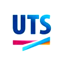 «UTS Group»
