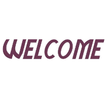 Destination Management Company «WELCOME»