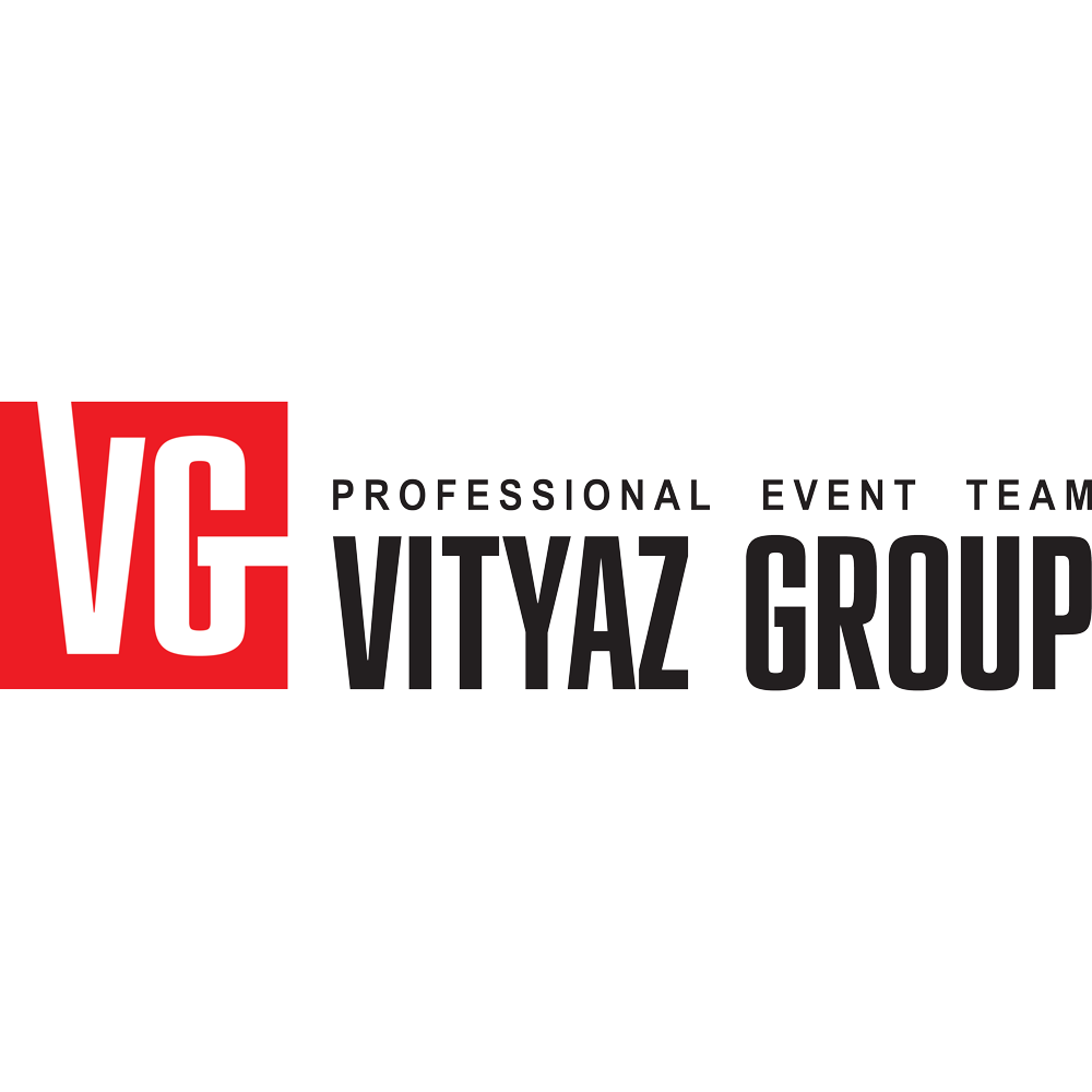 VITYAZ GROUP