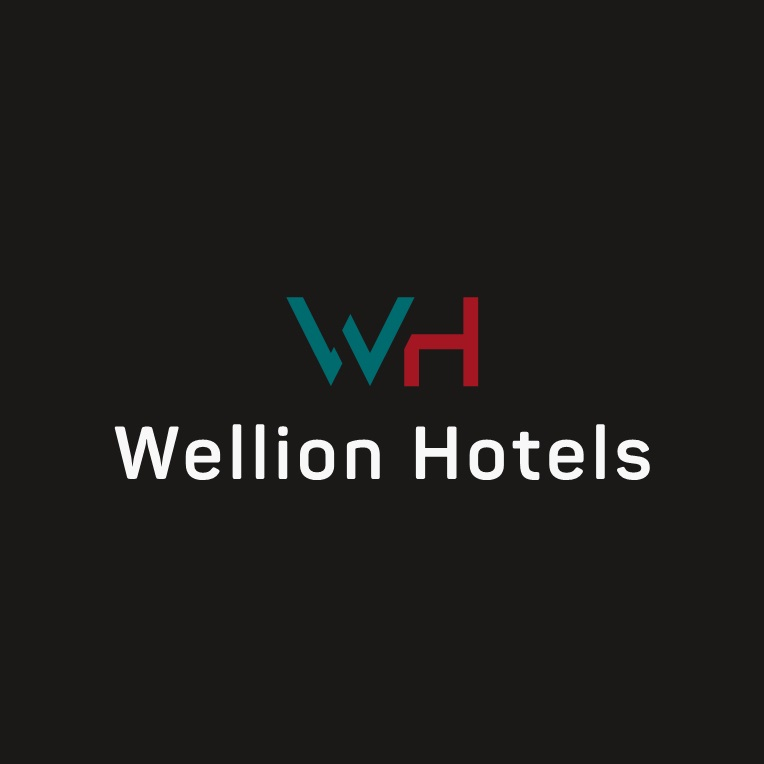 Wellion Hotels